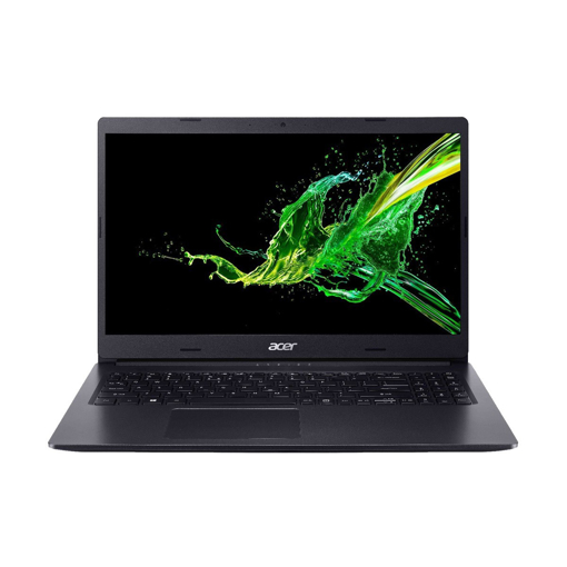 Picture of Acer Aspire 3 A315-22 47H8 AMD Dual Core A4-9120E (NX.HE8SI.002)