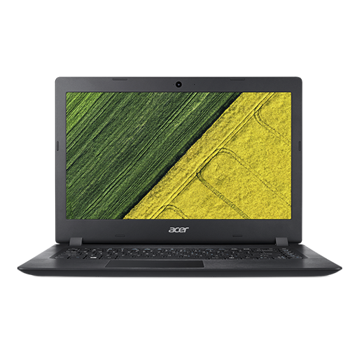 Picture of Acer Aspire A315-21 46ZB AMD-A4-9120E 1MB Cache up to 2.50GHz (NX.GNVSI.037)