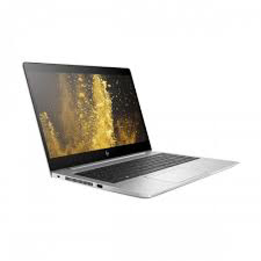 Picture of HP Elitebook 840 G5 8th Gen Intel Core I5 8250U
