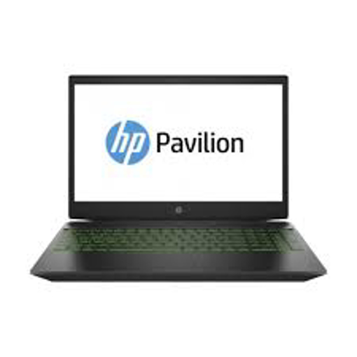 Picture of HP Gaming Pavilion - 15-Cx0109tx Intel Core I7+ 8750H