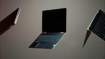 Picture of HP SPECTRE X360 Convertible 13-Ap0073TU-Core I7-13.3'' Full HD Touch-Blue # 5MG96PA