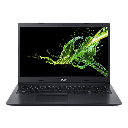 """Picture of Acer Aspire A315-55G Core i3 10th Gen MX230 2GB 15.6"""" HD Laptop with Genuine Windows 10"""