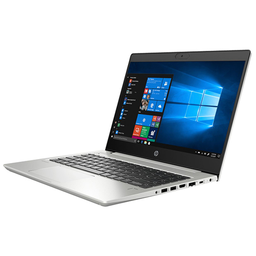 Picture of HP Probook 440 G7-I5 10th Gen 4GB RAM 1TB HDD Win 10 Home
