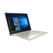Picture of HP Pavilion 14-Ce3044TX-I5 10th Gen 4GB 1TB 2GB Nvidia MX130-14 Inch FHD Wine Gold