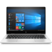 Picture of HP ELITEBOOK 830 G6-I5 8TH GEN 8265U-8GB RAM-512GB NVMe SSD-13.3'' FHD TOUCH-WIN 10 HOME-SILVER