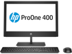 Picture of HP AIO ProOne 400 G4 Intel® 8th GEN Core™ I5