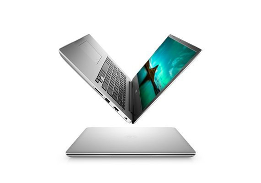 Picture of Dell Inspiron 14 5480 Intel I7-8th Gen-8565u Up To 4.60 Ghz