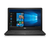 Picture of DELL INSPIRON 15-3567 INTEL i3-7TH GEN 7020U 2.30 GHZ