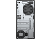 Picture of HP ProDesk 600 G4 Microtower PC Core I7 8th GEN