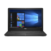 Picture of DELL INSPIRON 15-3576 INTEL i3-8th Gen-8130U 2.2 GHz