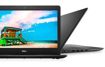 Picture of DELL INSPIRON 14-3480 INTEL i5-8th Gen-8265U 1.60 GHz with 2GB Graphics