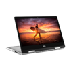 Picture of Dell Inspiron 14 2 In 1 5482 Intel I7-8th Gen-8565u Up To 1.8 Ghz