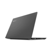 "Picture of Lenovo V330 14IKB Iron Gray 14"" Laptop (81B0A11AIN)"