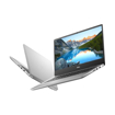 Picture of Dell Inspiron 14 5480 Intel I7-8th Gen-8565u Up To 1.80 Ghz