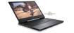 Picture of Dell G7 15-7590 Intel Core I7-8th Gen 8750h 2.20 Ghz Tb (Deep Space Black)