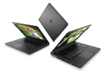 Picture of DELL INSPIRON 14-3476 INTEL I5-8TH GEN-8250U Up to 3.40 GHz (BLACK)