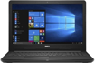 Picture of DELL INSPIRON 15-3567 INTEL i3-7TH GEN-7020U 2.30 GHZ (ULTRA BLUE)