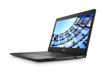 Picture of DELL VOSTRO 14-3480 INTEL CORE-i3-8TH GEN 8145U 2.10 GHZ