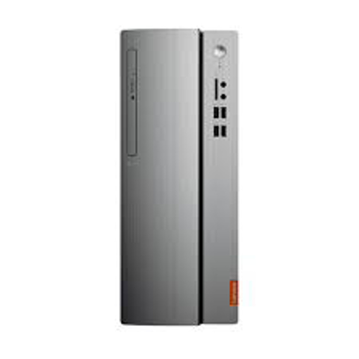Picture of Lenovo IdeaCentre 510 Intel® Core™ I5-8400 GPU Processor Speed 2.80 GHz Up To 4.0 GHz