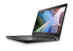 Picture of DELL LATITUDE 5490 INTEL CORE-i7-8TH GEN 8650U 1.90 GHZ