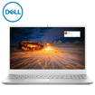 Picture of DELL INSPIRON 15 7591 INTEL CORE-i5-9TH GEN 9300H 2.4 To 4.10 GHZ TB