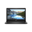 Picture of DELL INSPIRON 14-3480 INTEL Celeron 4205U -1.8 GHZ