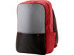 Picture of HP 15.6 Inch Duotone Red / Green / Blue / Orange Backpack