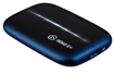 Picture of Corsair Elgato HD60 Pro Game Capture Card