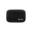 Picture of Corsair Elgato HD60S+ Game Capture Card