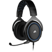 Picture of Corsair HS50 Pro Gaming Headphone