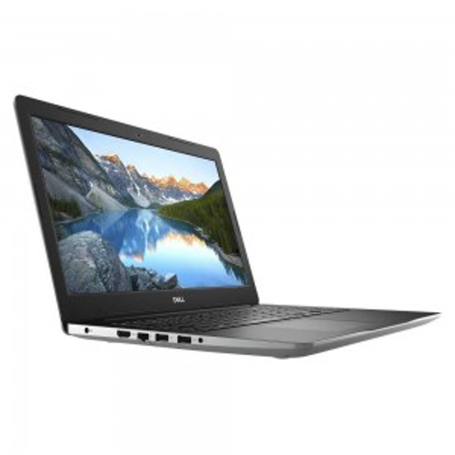 Picture of DELL INSPIRON 15-5593 Intel® Core™ I5-1035G1 (6MB Cache, Up To 3.6 GHz)