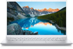 Picture of DELL INSPIRON 14-7490 10th Generation Intel®Core™ i5-10210U Processor (6MB Cache, up to 4.2 GHz)