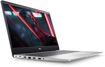 Picture of DELL INSPIRON 15-3593 10th Gen Intel® Core™ i7-1065G7 (8MB Cache, up to 3.9 GHz)