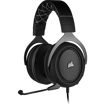 Picture of Corsair HS60 Pro Surround 3.5mm Gaming Headphone