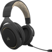 Picture of Corsair HS70 Pro Wireless Gaming Headphone