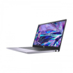 Picture of Dell Inspiron 13 5391 Intel Core I3 10th Gen 10110u 2.10 To 4.1 Ghz