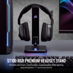 Picture of Corsair Headphone Stand ST100 RGB