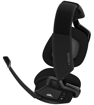 Picture of Corsair Void Pro RGB Usb Premium Gaming Headset With Dolby® Headphone 7.1 — Carbon / White (Ap)