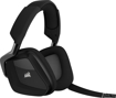 Picture of Corsair Void Pro RGB Wireless Premium Gaming Headset With Dolby® Headphone 7.1 Carbon / White (Ap)