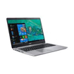 Picture of Acer Aspire 5 A515-52G 36XN Intel Core i3 8145U (NX.H5LSI.004)