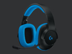 Picture of Logitech Gaming Headset G233 Headset