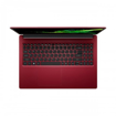 Picture of Acer Aspire 3 A315-55G 5594 Intel Core i5 8265U (NX.HG4SI.001)