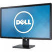Picture of Dell E1916HV 18.5 Inch Led Monitor