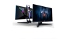 """Picture of Aorus AD27QD 27"""" 144Hz 1440P FreeSync Tactical Gaming Monitor"""