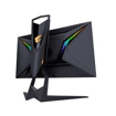 """Picture of Aorus KD25F 25"""" 240Hz 1080P FreeSync Gaming Monitor"""