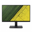 """Picture of Acer ET221Qbi 21.5"""" Led Monitor"""