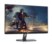 "Picture of Dell SE2719HR 27"" Led Monitor"