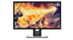 Picture of Dell SE2417HGX 23.6 Inch FreeSync Gaming Led Monitor