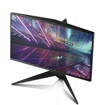 Picture of Dell Alienware AW2518H 25 Inch  240hz Gaming LED Monitor