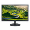 Picture of Acer Aopen 20CH1Q 19.5-Inch LED Monitor